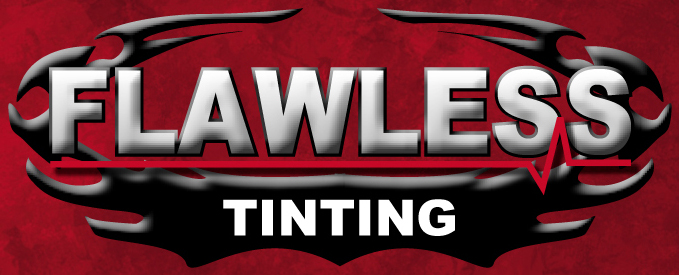 Flawlesss-Tint-Window-Tinting-Kingman-AZ-Logo-2